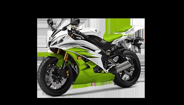 Обучение мотоцикл